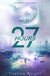 27hours-1