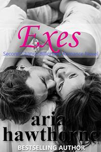 cover104583-medium copy.png