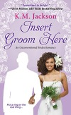 insert-groom-here-cover-revised-final-626x1024