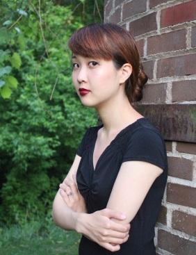 Alyssa Wong-1.jpg
