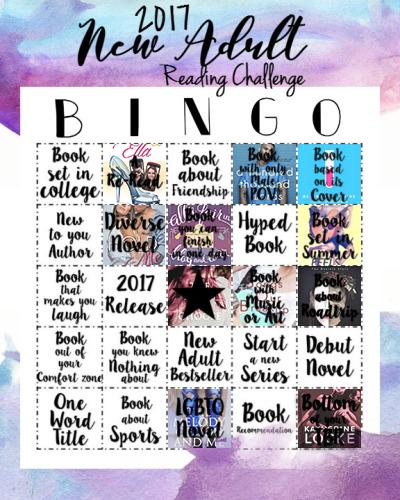 bew adukt bingo.png