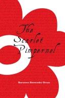 cover_scarlet_pimpernel.jpg