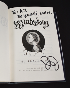wintersong-signed-book-copy