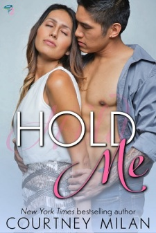 hold-me-courtney-milan