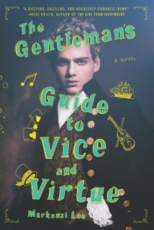 TheGentlemansGuidetoViceandVirtue-HC-C-683x1024.jpg