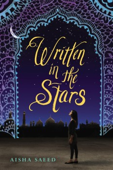 written-in-the-stars.jpg