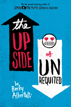Cover-Reveal-The-Upside-Of-Unrequited-Large.png