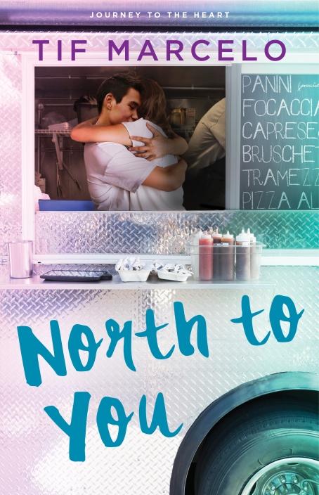 North to You_rev.jpg
