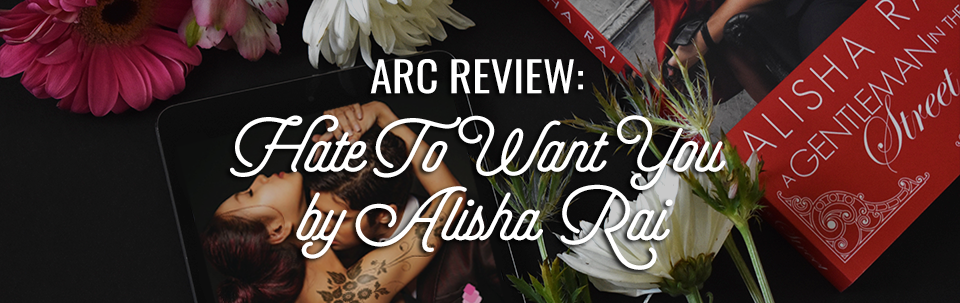The Family Saga Romance Youve Been Waiting For Arc Review Hate