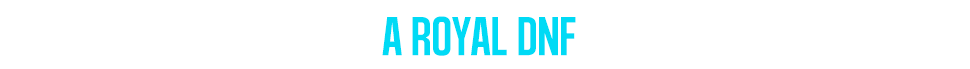 royal dnf.png