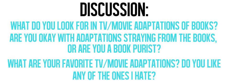 books vs movies discussion.png