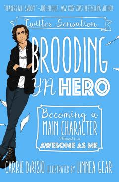 brooding-ya-hero-1.jpg