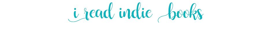 i read indie.png