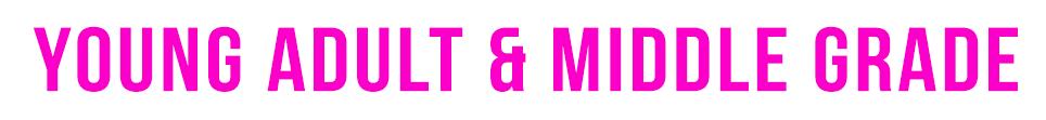 ya & mg.png