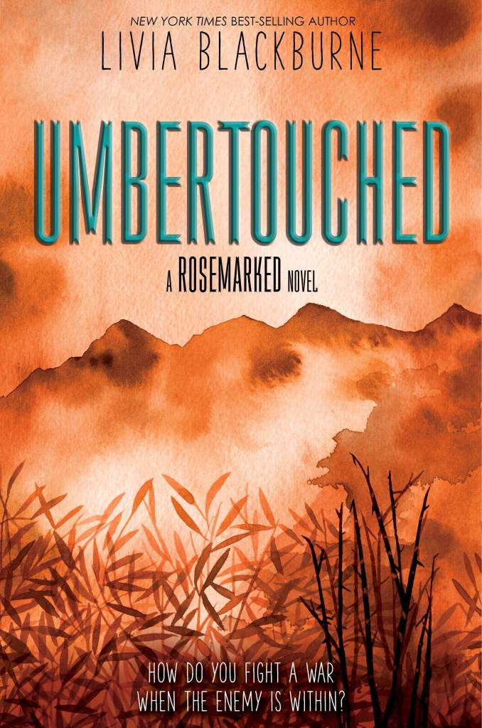 Umbertouched Final Cover