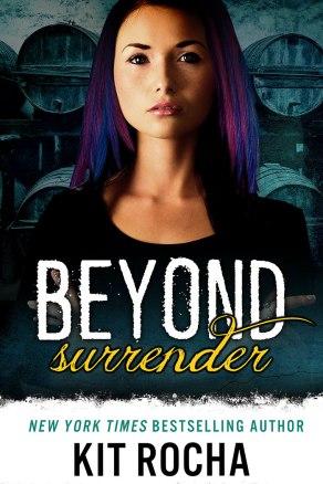9-BeyondSurrender-700
