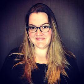 Author Pic - Sarah MacLean.jpg