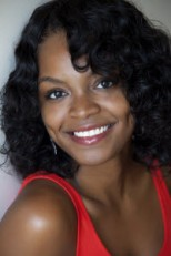 Author Pic - Alyssa Cole (1)