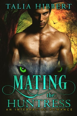 Mating+the+Huntress+cover (1)