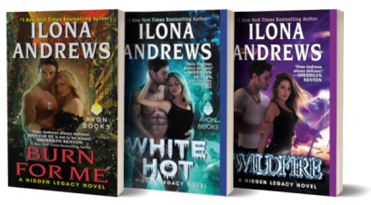 Giveaway Graphic - Diamond Fire by Ilona Andrews.png